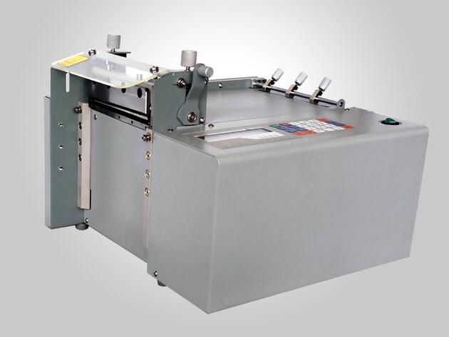 Cutter AR-C-150.jpg