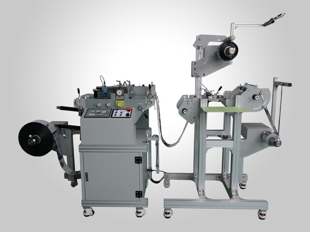 HIGH SPEED SENSING DIE PRESS.jpg