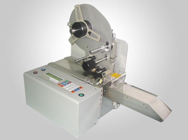 Reel & Sheet Laminater AR-RAS90.jpg