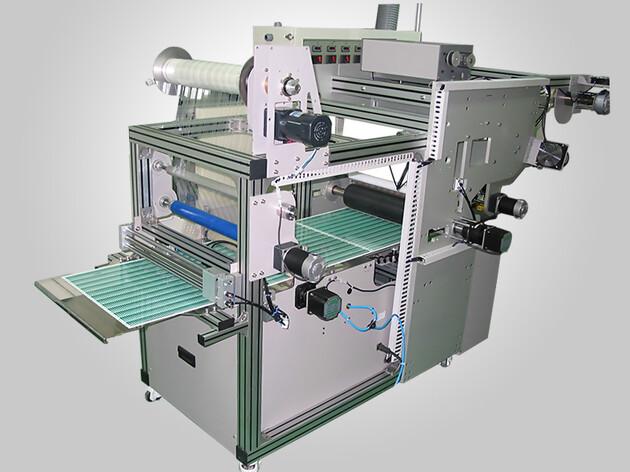 Auto Sheet Laminater & Cell Slit Cutter(상부 합지형).jpg