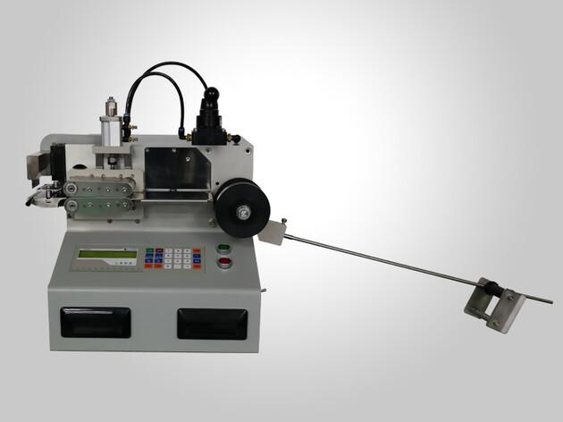 고무컷터 RC-50.jpg