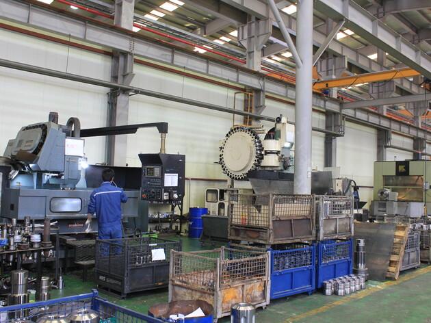 Wildcat-Facility14.jpg