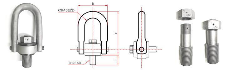 EB-Series-모바일_03.jpg