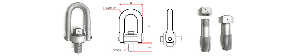 EB-Series_03.jpg