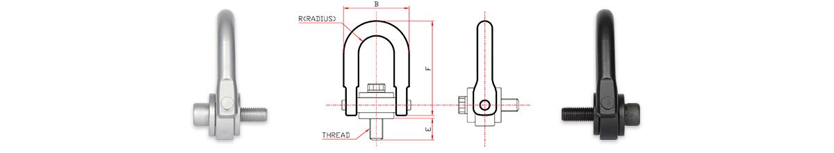 Metric-Standard-U-Bar_03.jpg