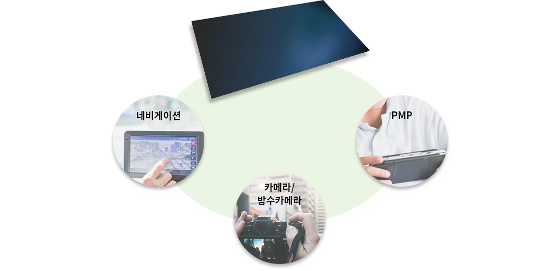LCD_02.jpg