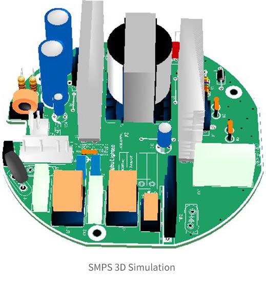 led-smps1-모바일_06.jpg