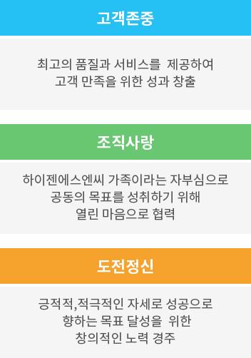 경영이념_06.jpg