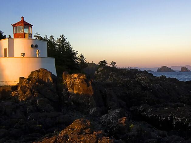 Lighthouse_600x0.jpg