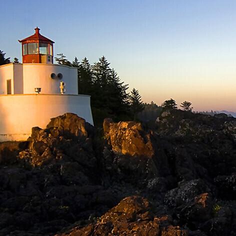 Lighthouse_600x600.jpg