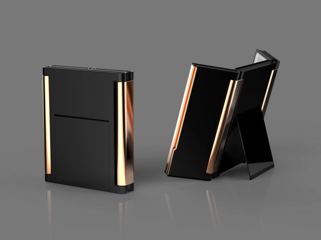 Folding_LED1-1.PNG