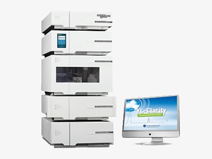 YL9100_Plus_PC_homepage_1.jpg