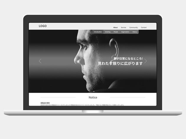 template-jp21_l.jpg
