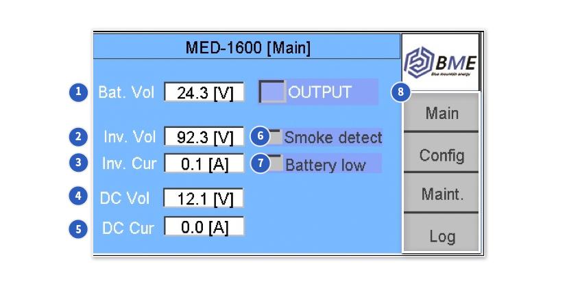 sub_제품소개_MED1600_ControlPanelTouchDisplay.jpg