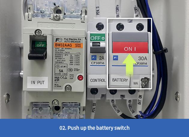 sub_제품소개MED1600_image02-2.jpg