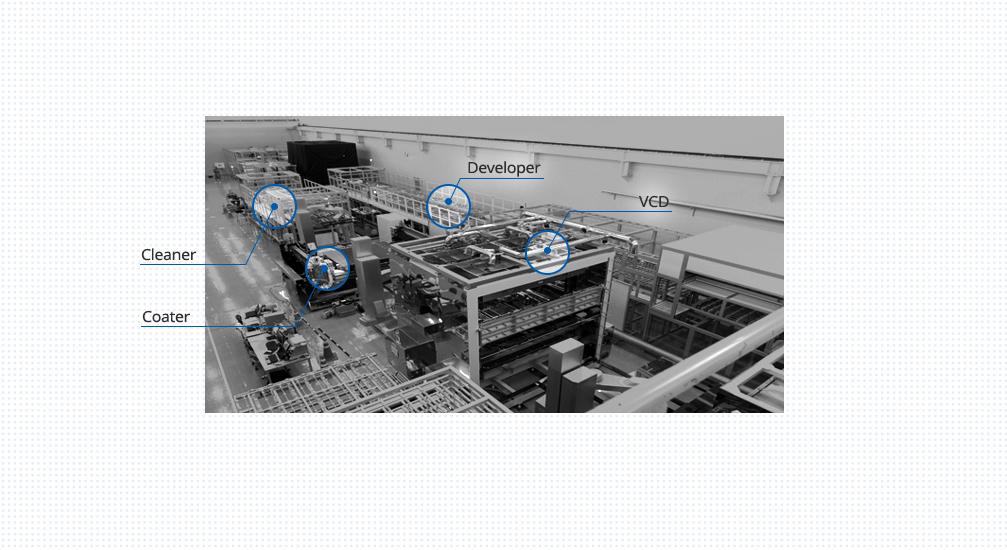 sub_제품소개_Photo-Lithography-Process-Line02.jpg