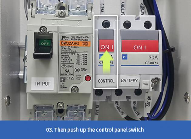 sub_제품소개MED1600_image02-3.jpg