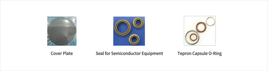 sub_semiconductor09.jpg