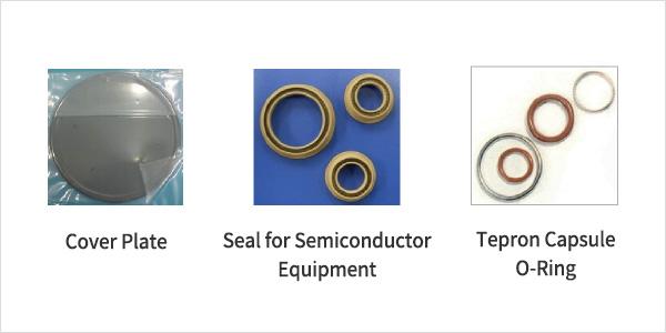 sub_semiconductor09_m.jpg