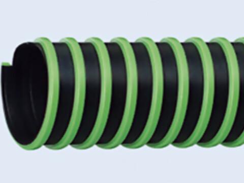 sub_pro07-3_image01.jpg
