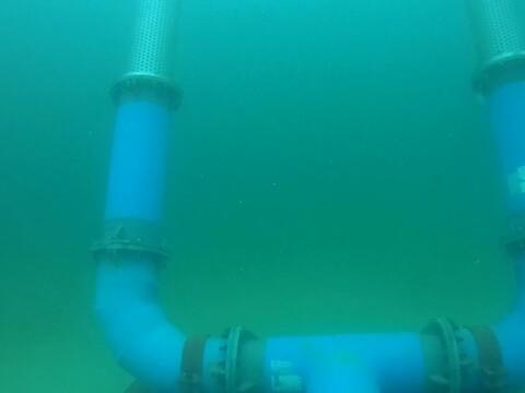 해수용 후드밸브 시공.jpg