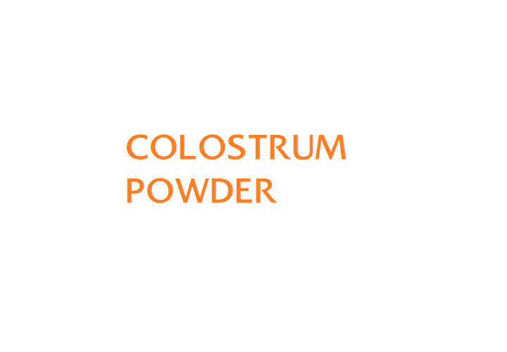 colostrum.png