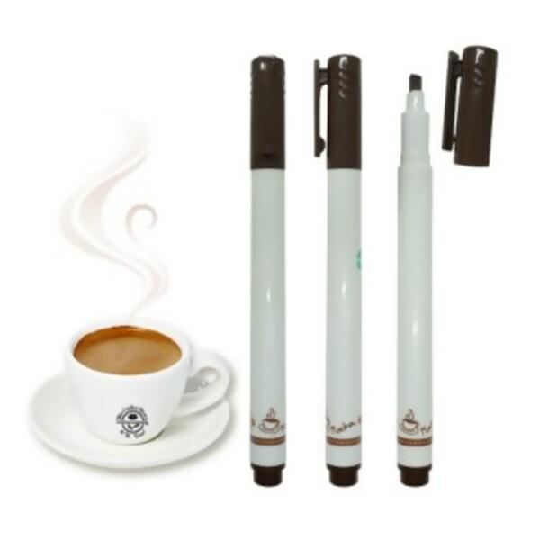 커피형광펜[국산] 메인.jpg