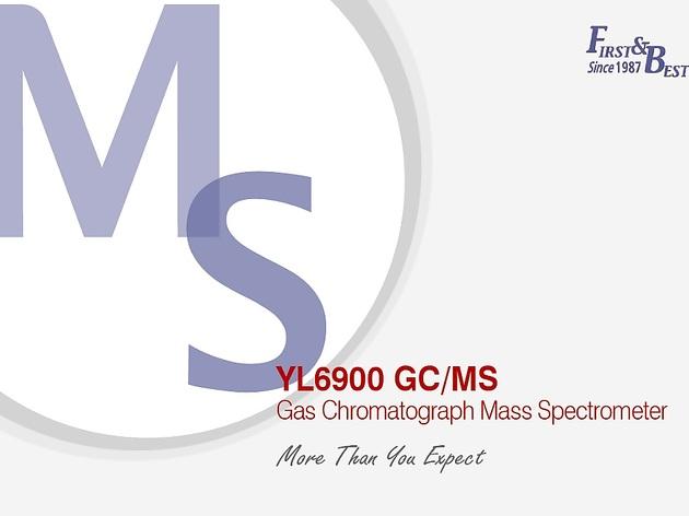YL6900GC_MS_Brochure_1.0_Page_1.jpg