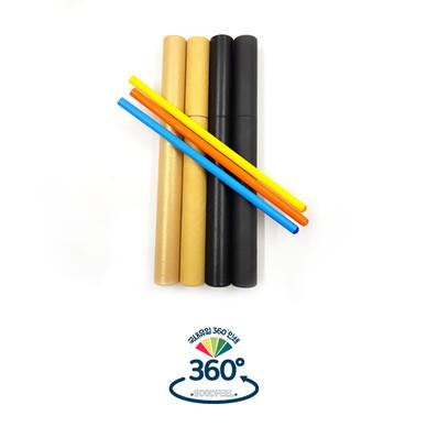 트윙클보석연필 3본입 SET