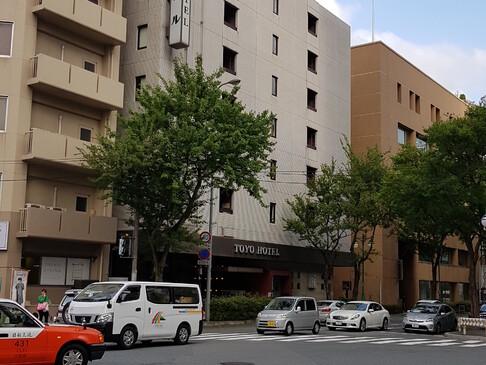 (후쿠오카)도요우 호텔 외부 전경.jpg