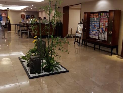 (후쿠오카)선루트 호텔 하카타 프론트 2.jpg