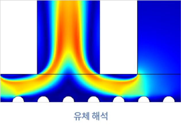 sub_competitiveness01-5.jpg
