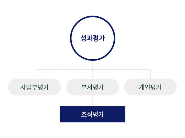 sub_rec_image09.jpg