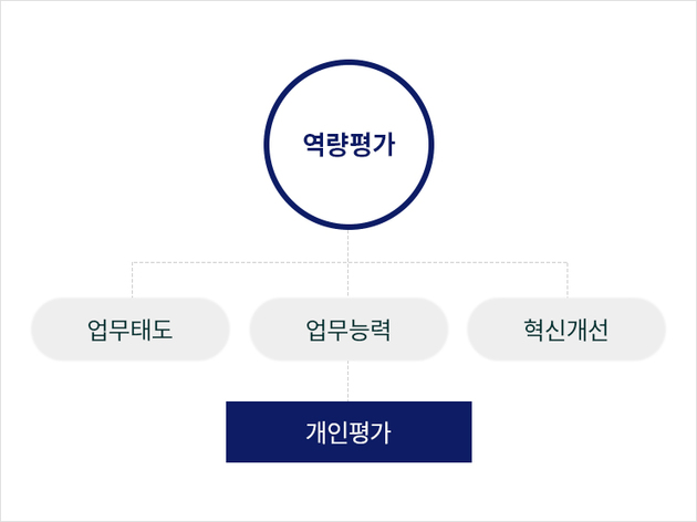 sub_rec_image10.jpg