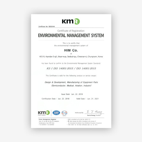 HiM-Environmental-Management-System-Certificate-ISO14001-english-1116.jpg
