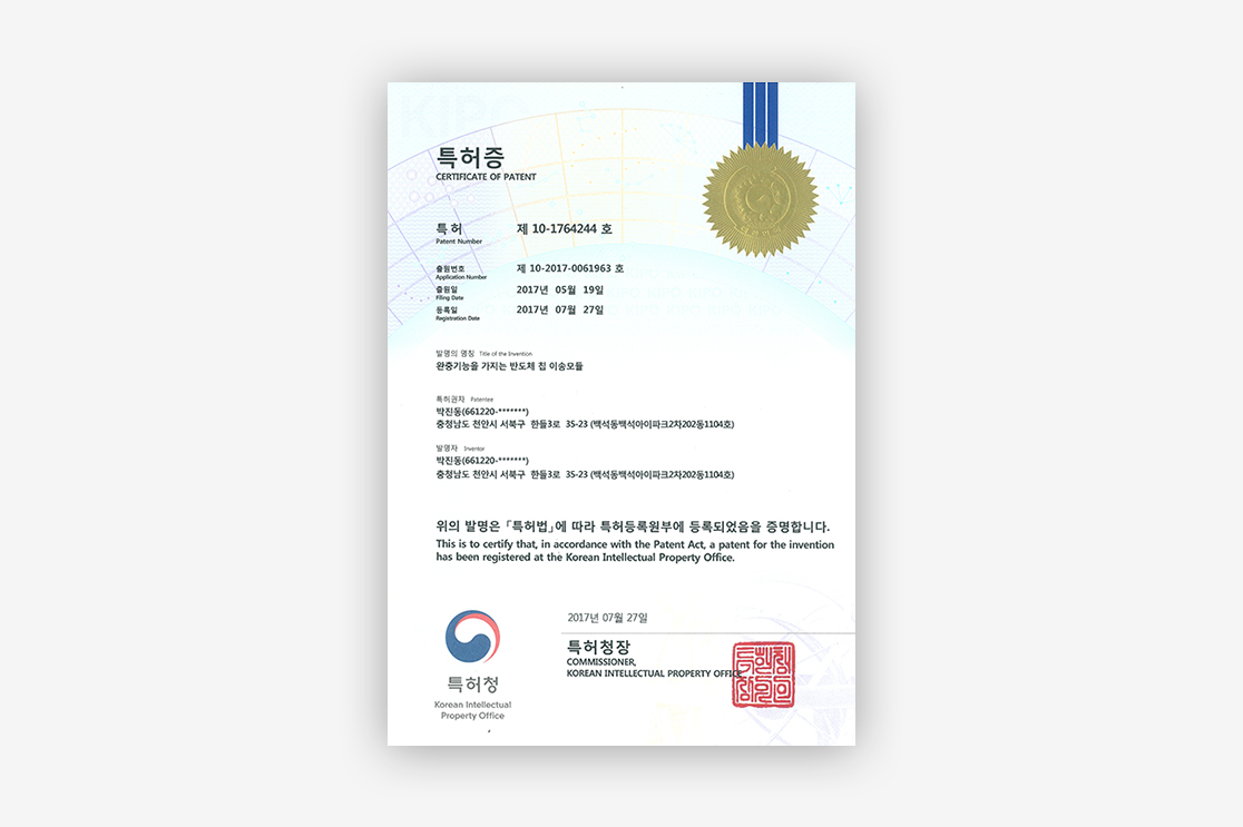 HiM-Patent-Semiconductor-chip-transfer-module-buffering.jpg