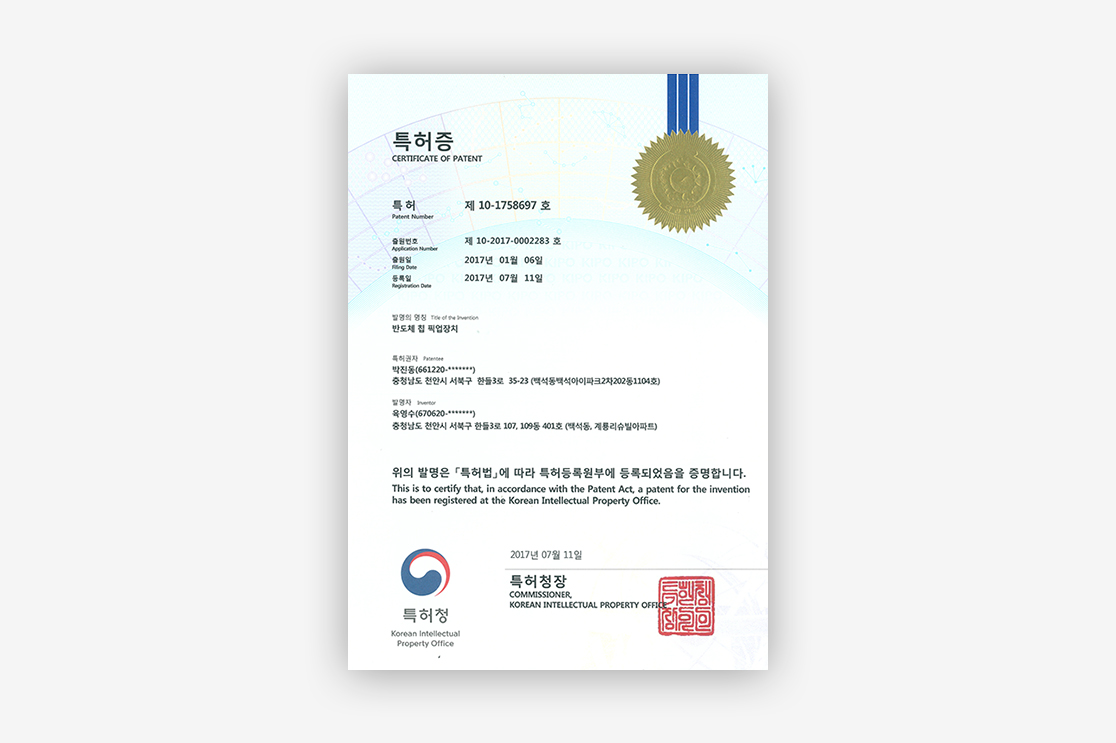 HiM-Patent-semiconductor-chip-pickup.jpg