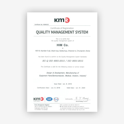 HiM-Certificate-of-Quality-Management-System-ISO9001-english-1116.jpg
