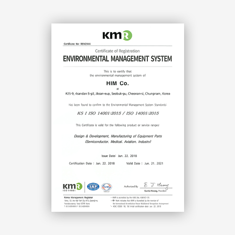 HiM-Environmental-Management-ISO14001-en.jpg