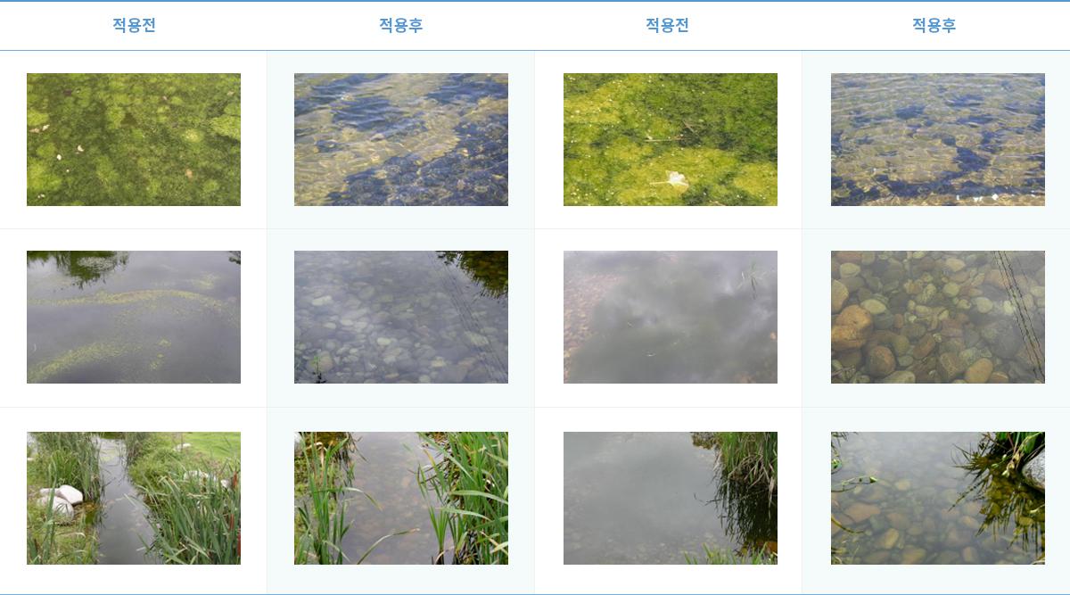 sub_pro_image08.jpg