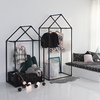 black_house_wardrobe_list02.jpg