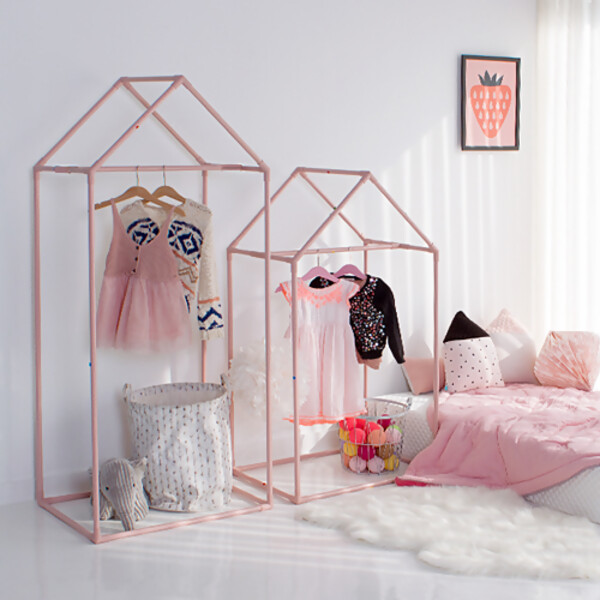pink_house_wardrobe_list00.jpg