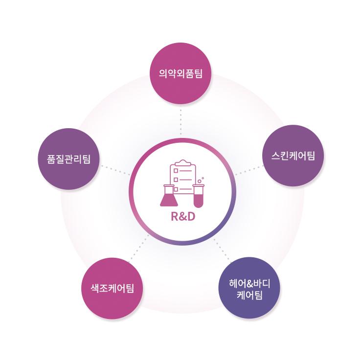 sub_rnd_image02.jpg