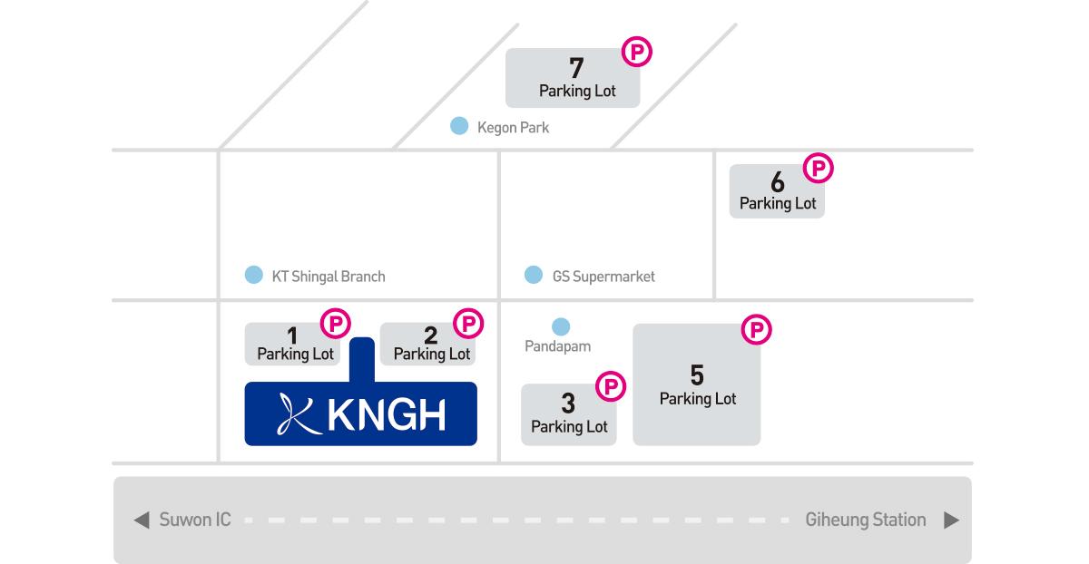 com_map.jpg