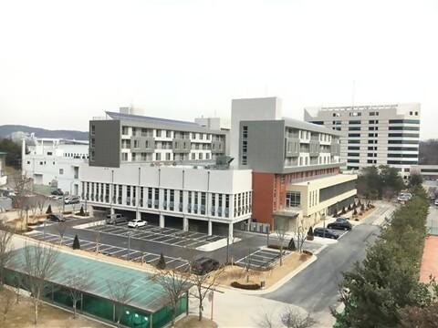 크기노후기숙사.jpg