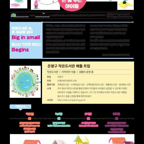 2017.작은도서관 청소년 기자단 신문.png