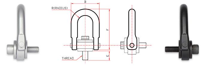 Metric-Standard-U-Bar-모바일_03.jpg