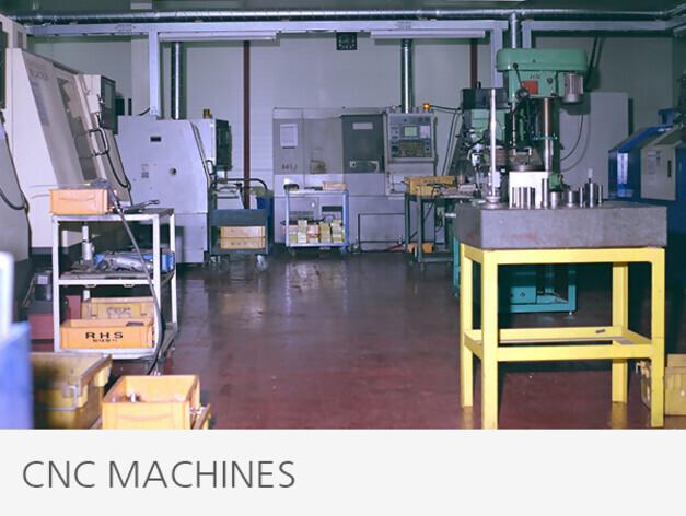 other-machines_03.jpg