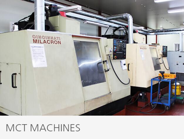 other-machines_05.jpg