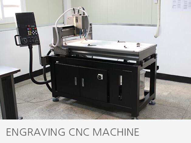 other-machines_14.jpg
